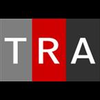 Teleradio America - Canal 45 - online - en vivo