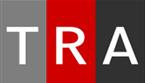 Teleradio America - Canal 45