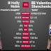 Horário da Luta de sábado do UFC (23/07/2016) Holly Holm x Valentina Shevchenko