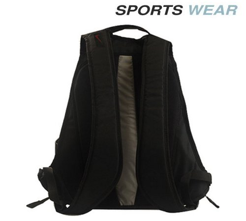 cf33a5f155 For more information about Nike Lebron Backpack (SKU No  BA2871-006)