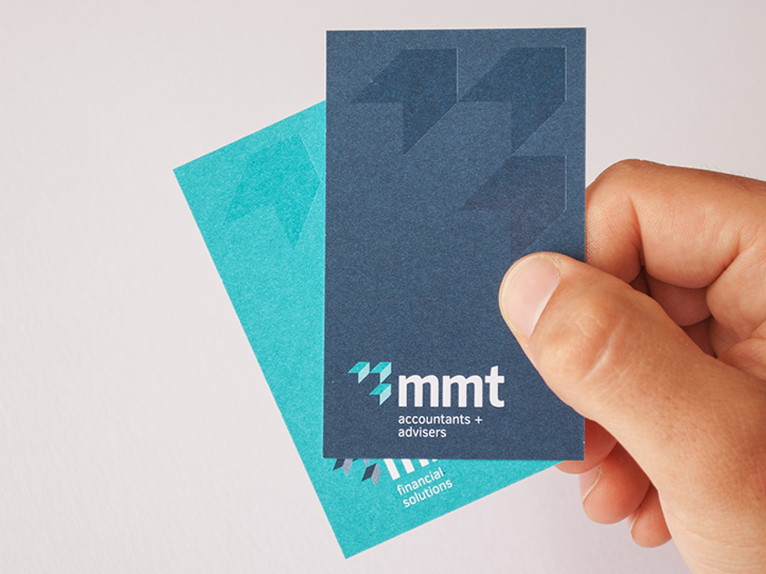20 Accountant Business Card Which Will Inspire You - Smashmagz ...