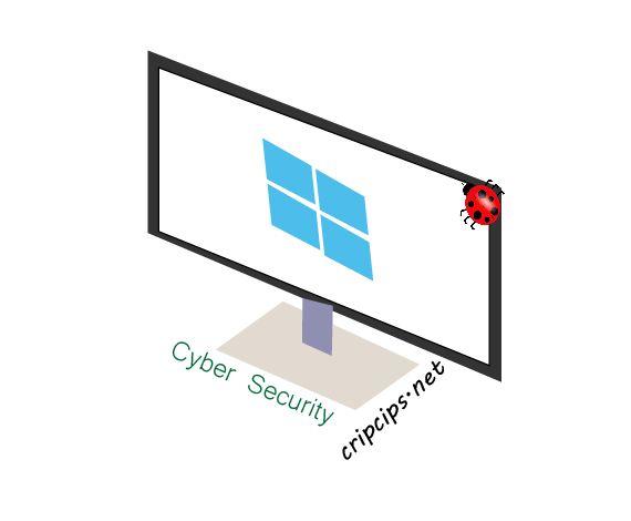 Microsoft Peringatkan Windows User Terkait Serangan Hacker