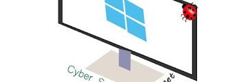 Pengguna Windows Hati-hati, ada Celah keamanan Baru Maret Ini!
