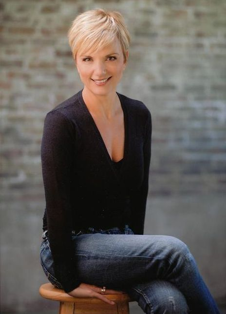 teryl-rothery-hot-videos-pornos-gratis-de-eldef