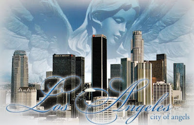 miasto aniołów film
