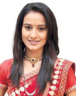 Merupakan salah satu serial India terbaru yang sekarang menjadi serial unggulan ANTV Daftar Nama dan Biodata Pemain Punar Vivah ANTV Terlengkap