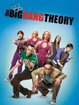 Assistir The Big Bang Theory 11 Temporada Online Dublado e Legendado
