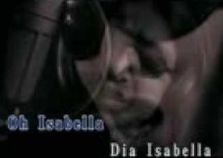 Lagu Iklim Malaysia Isabella Mp3