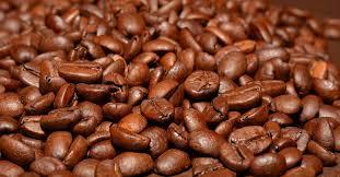 Senarai Makanan Dan Minuman Mengandungi Kafein