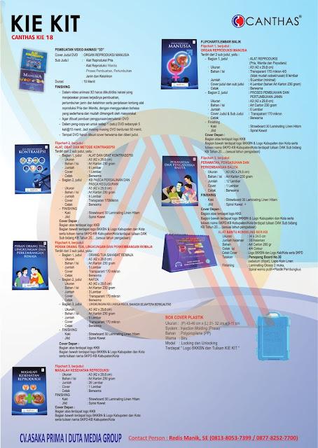 ,produk dak bkkbn 2018,KIE Kit 2018, BKB Kit 2018, APE Kit 2018, PLKB Kit 2018, Implant Removal Kit 2018, IUD Kit 2018, PPKBD 2018, Lansia Kit 2018, Kie Kit KKb 2018, Genre Kit 2018