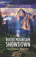 https://www.amazon.com/Rocky-Mountain-Showdown-Inspired-Suspense-ebook/dp/B07K59Q1K4