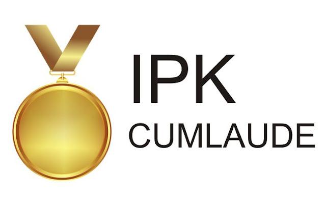 Ipk 3.5