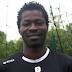 Tragic! Ben Idrissa, 34 year old former Burkina Faso international player, dies after cardiac arrest..photo