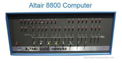 ejarah perkembangan komputer generasi 1-5 beserta gambarnya, pengertian komputer generasi ketiga, perkembangan komputer menurut generasinya, sejarah komputer generasi pertama, makalah sejarah perkembangan komputer dari generasi pertama sampai sekarang
