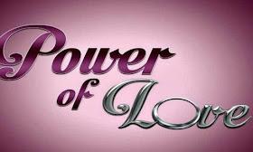 Power Of Love: Ανατροπή! Αυτός ο παίκτης αποχώρησε! (βιντεο)