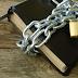 Καναδάς: Χριστιανοί υπό διωγμό - Σύντομα και στην Ελλάδα (ΒΙΝΤΕΟ)