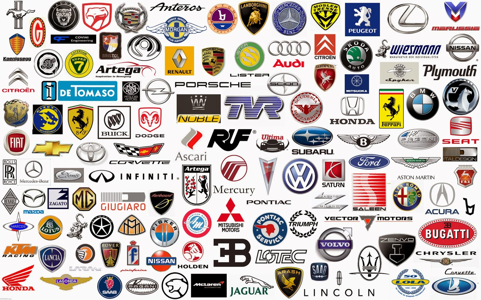 Car Brand With Lion 4k Pictures 4k Pictures Full Hq Wallpaper