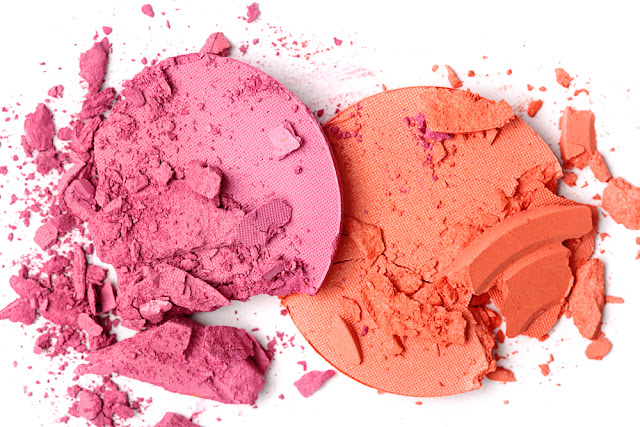 http://www.lush-fab-glam.com/2015/11/how-to-choose-the-right-blush.html