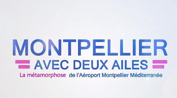 Montpellier Aéroport