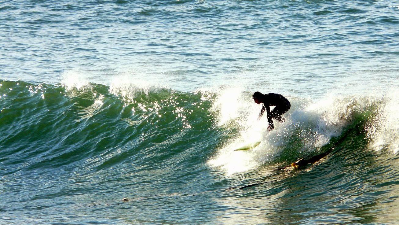 surf sopela bizkaia 09