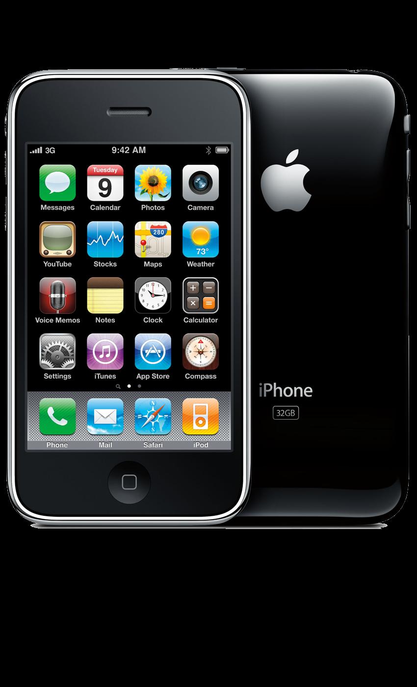 latest mobile phones latest phones latest mobiles free pictures. Black Bedroom Furniture Sets. Home Design Ideas