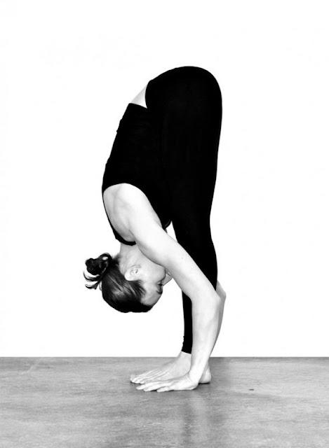 Công dụng làm đẹp da bất ngờ của Yoga