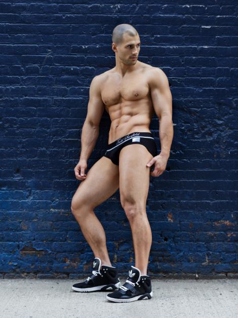 http://2.bp.blogspot.com/-CBm_HJT5Tl4/U1fWw9C1efI/AAAAAAABoFI/i4-ZI8zo33U/s1600/Todd-Sanfield-Underwear-2014-Collection-3.png