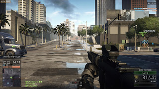 Battlefield Hardline Full Version Free Download