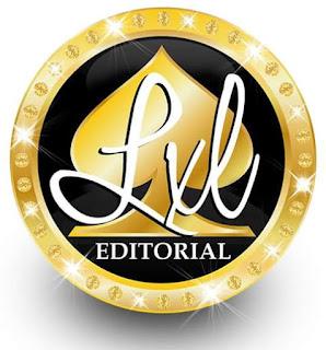 [COLABORACIÓN] Editorial LxL.
