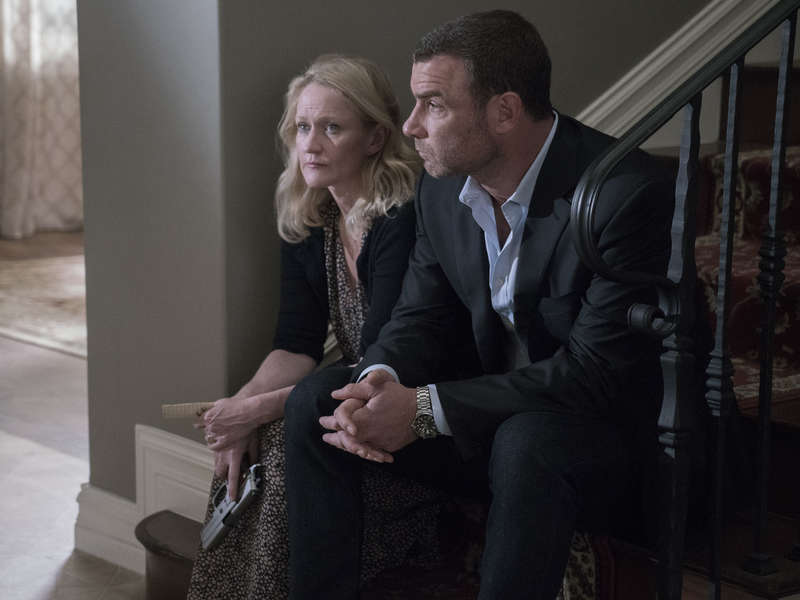 Ray Donovan - Episode 4.10 - Lake Hollywood - Promo, Sneak Peeks, Promotional Photos & Synopsis