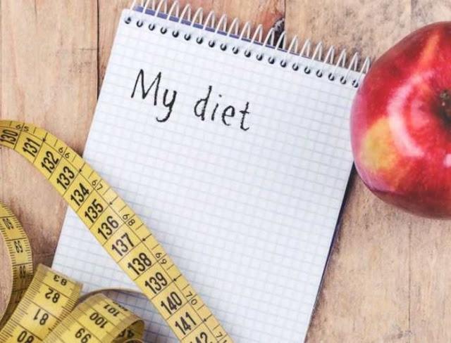 καλύτερες δίαιτες των επωνύμων