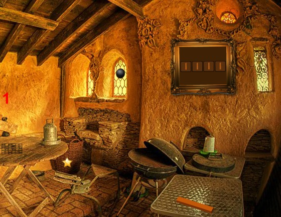 Games2rule primitive house escape escape games daily for Minimalistic house escape 5 walkthrough
