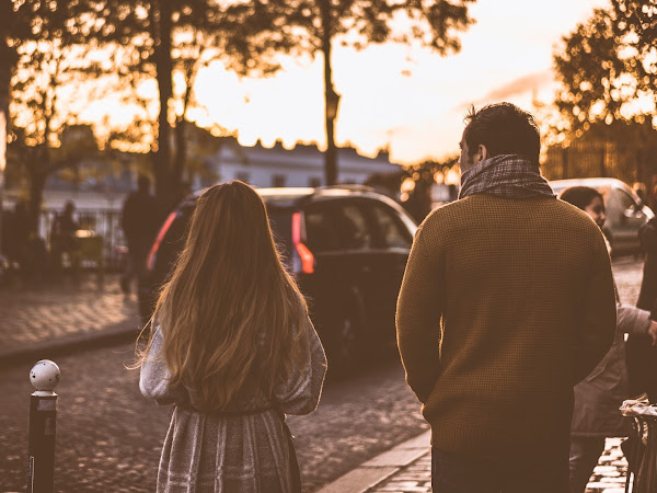 Do You Really Need a Car? Convince Your Children to Ditch Their Vehicle