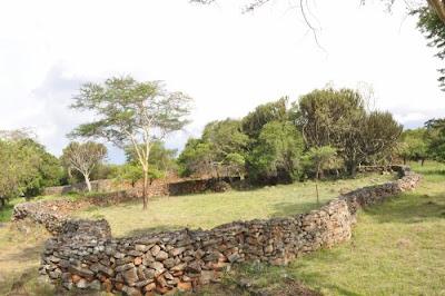 Η Unesco ανακοίνωσε τρία νέα μνημεία παγκόσμιας πολιτιστικής κληρονομιάς