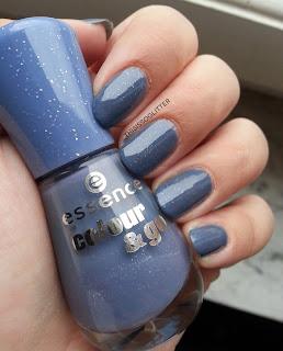 i'm_bluetiful_essence_135