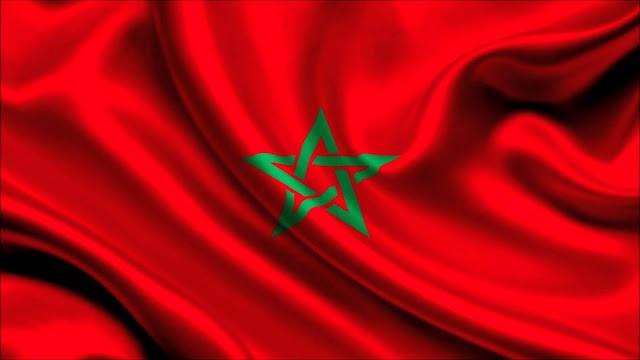 المغرب يحتل المرتبة الثامنة في عالم الانترنت