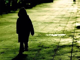 El TOC es un problema que puede aparecer en la infancia