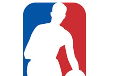 NBA 2016 - Calendar + Frequency