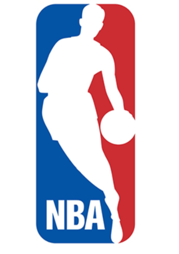 NBA 2016 - Calendar + Frequency