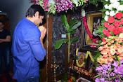 Chaitu Lavanya New Telugu movie Launch-thumbnail-9