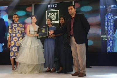 Ritz-South-Scope-Lifestyle-Awards-1