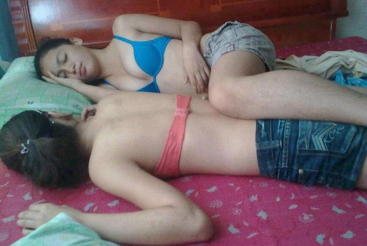nude punjabi girl sleeping pictures