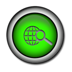 [Resim: Green-Search-Button-V230820141551.png]