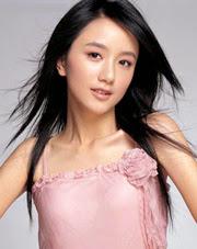 Lý Thanh