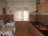 casa en venta calle san enric villarreal cocina1