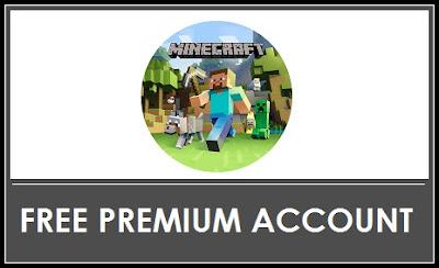 Minecraft Premium Account 2016 Free (minecraft list, generator, username and password)