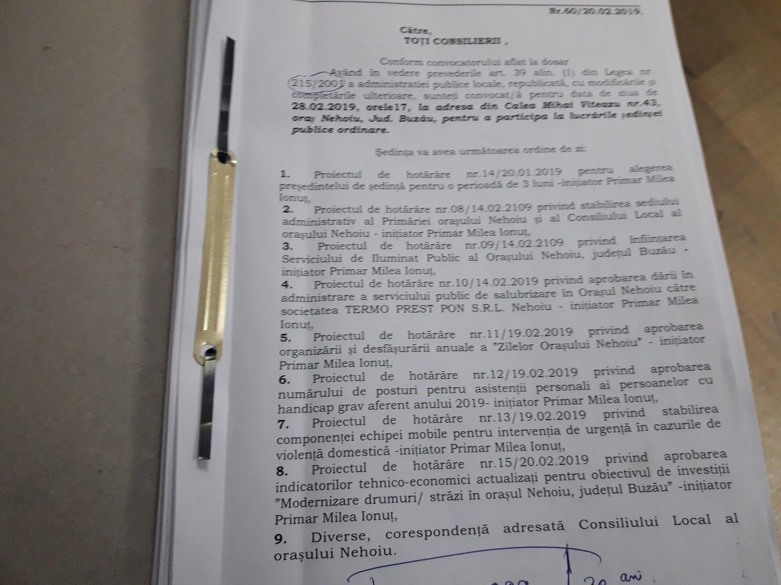 Fete Tvardița Moldova publi24