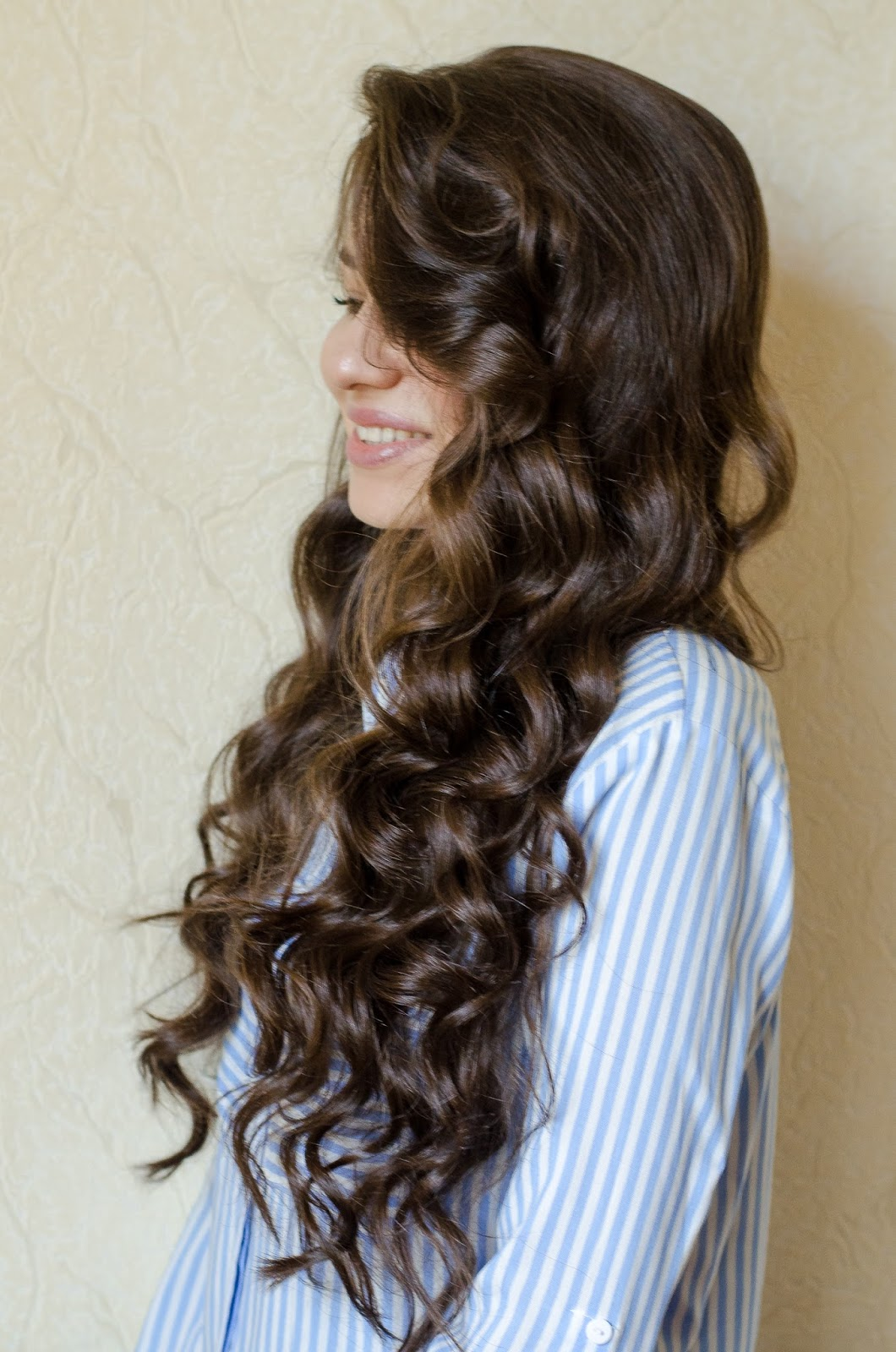 diyorasnotes-fashion-blogger-hairstyle-wand-curler-irresistibleme-sapphire