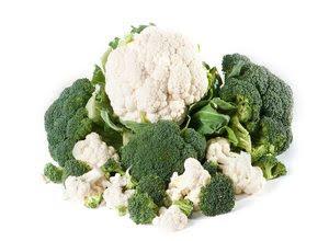 perbedaan-brokoli-kembang-kol.jpg