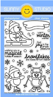 http://www.sunnystudiostamps.com/shop/clear-stamps/snow-kissed/#cc-m-product-12431805729